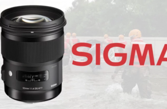 Sigma Extends Camera Gear Warranty to Cover Hurricane Victims