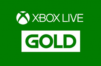 The cheapest Xbox Live Gold 12 month membership deals on Cyber Monday 2017