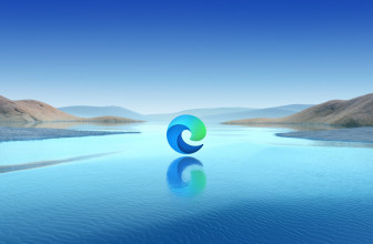 Death of Internet Explorer pushes Microsoft Edge to impressive new heights