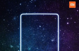 Xiaomi Mi MIX 2 Launch Set for September 11, Just Ahead of Rumoured Launch of iPhone 8