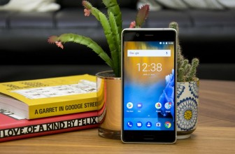 Nokia 5 review: Is this the best sub-£200 smartphone?