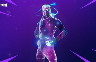 Cheat code: Fortnite players found a dirty workaround for the Note 9 exclusive skin
