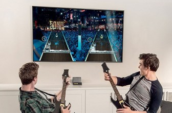 Guitar Hero Live is now a steal on Xbox One and PS4