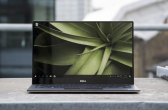 Dell XPS 13 (2016) review: Refined perfection
