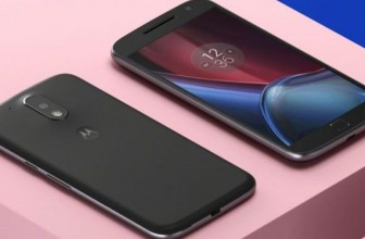 More Moto G5 and G5 Plus specs spill out onto the web