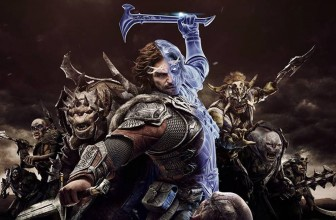 Middle Earth: Shadow of War – All the latest news