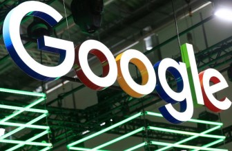 Google Launches Mobile Developer Fest for Students in Bengaluru