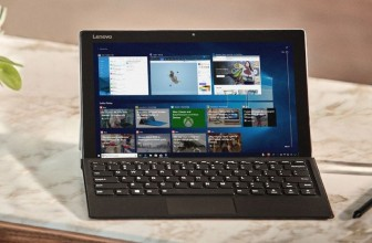 Is Microsoft forcing the Windows 10 April 2018 Update on PCs that have blocked updates?