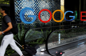 Google Announces $1 Million Grant for Promoting News Literacy in India