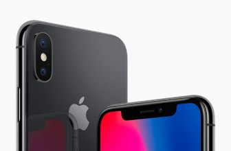 Analyst says the iPhone will get a triple-lens camera in 2019