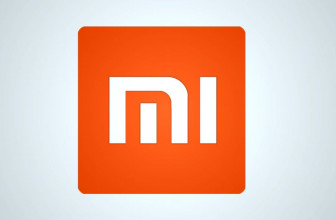 Mi 10 Pro Spotted in MIUI 11 Code With 66W Fast Charging Support