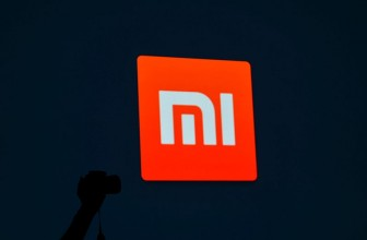 Xiaomi Mi Notebook Price, Specifications, Design Tipped by New Leaks