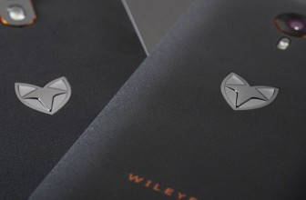 Wileyfox Swift 2 swoops in with affordable smartphone performance