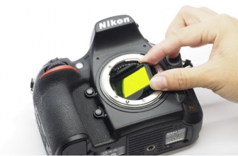This Slide-In Filter Cuts Light Pollution in Canon and Nikon DSLRs