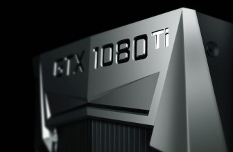 Nvidia GeForce GTX 1080Ti Launched, the Company's Fastest Graphics Card Yet