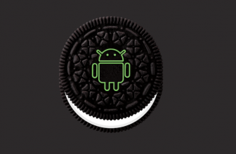 Android 8.1 Oreo Brings 'SMS Connect', Lets You Respond to Messages on Chromebooks