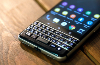 BlackBerry wants you to shill in return for prizes