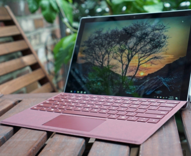 Windows 10 update will support more password-free logins