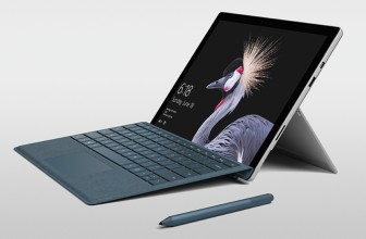 Surface Pro LTE goes on sale to almost everyone (not just businesses)
