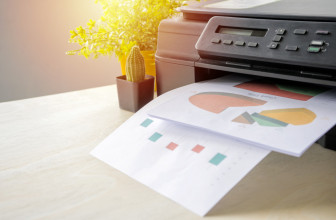 Microsoft rolls out fix for Windows 10 printer bug