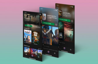 Xbox Game Pass Now Lets You Pre-Load Upcoming Games on Xbox One, Xbox Series S/X