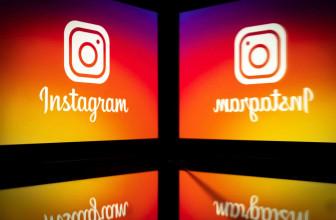 Instagram tests new design for Stories on desktop