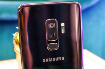 Samsung Galaxy S10 range could have between three and six cameras
