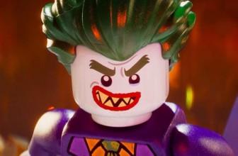 Lego DC Super-Villains Makes You A Bad Guy In October