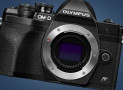 The rumored Olympus OM-D E-M10 Mark IV has gone up for pre-order on Amazon