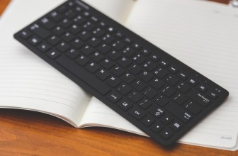 Your Wireless Keyboard Can Give Your Secrets Away: Study