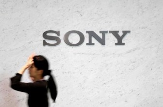 Sony Gaming Division, Sale of Camera Module Unit Help Maintain Profitability