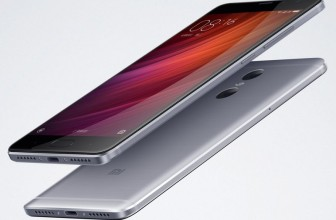 Xiaomi Redmi Pro With Deca-Core Helio X25 SoC, Dual Rear Cameras Launched