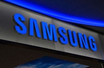 As some shareholders call for split, Samsung will announce plans to boost value