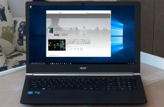 Windows 10 Creators Update will land on desktop PCs first, then mobiles