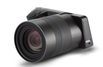 Lytro has officially killed off its online sharing platform for light-field images