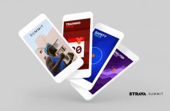 Strava's new fitness membership program includes customizable 'packs'