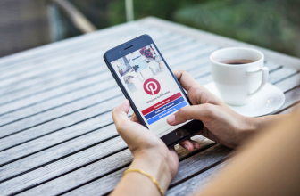 Pinterest is still being used by 250 million people every month