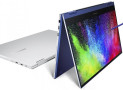 Samsung brings Galaxy Flex and Ion laptops to UK at last