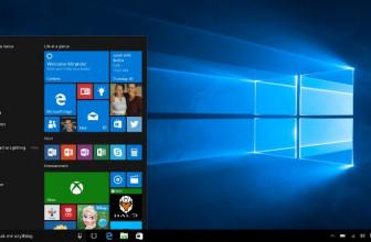Windows 10 Free Upgrade Programme Still Works for Windows 7, Windows 8.1 Users: Report