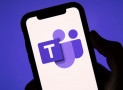 One of the most useful Microsoft Teams features is getting an upgrade