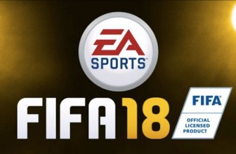 FIFA 18 FUT Legends May Be Exclusive to the PS4