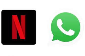 Netflix Becomes WhatsApp Business Test Partner in India