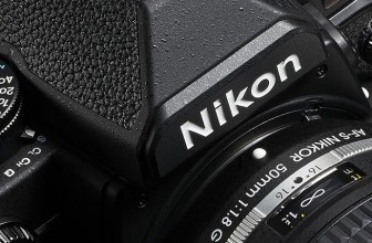 More rumored specs for Nikon's new mirrorless cameras