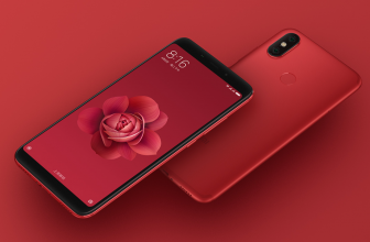 Xiaomi Redmi Note 6 Pro Price Leaked, Said to Arrive in 3 Colour Options