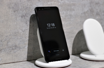 Google's Pixel 3 is $150 more expensive