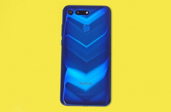 Honor 20 potential specs and price leaked