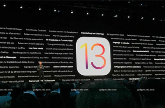 iOS 13, iPadOS, macOS 10.15 Catalina Get First Public Beta Builds: How to Download and Install