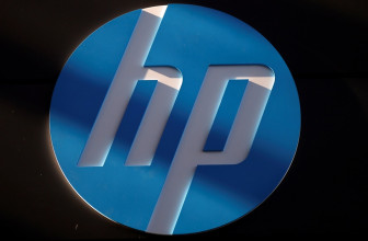 HP, Xerox Blame Each Other as Takeover Battle Heats Up