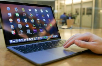Apple's plans for a better MacBook Pro battery reportedly failed