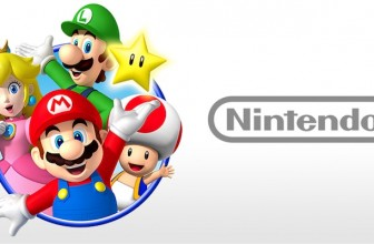Nintendo NX to Work With Smartphone Games: Report